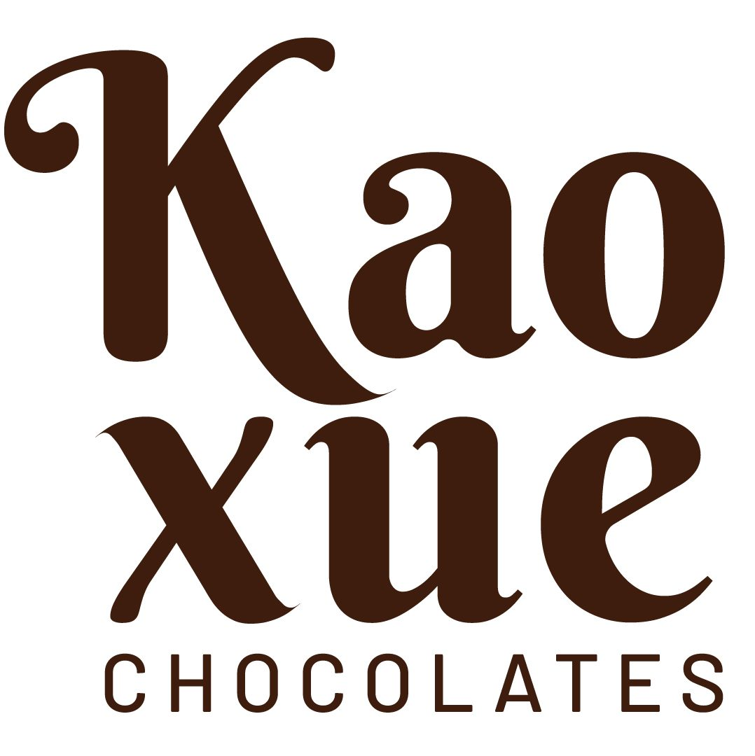 Kaoxue Chocolates