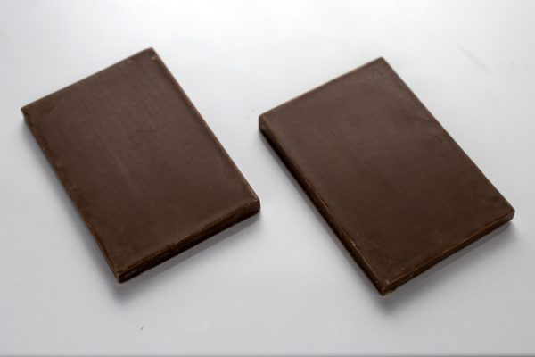 Tableta de chocolate